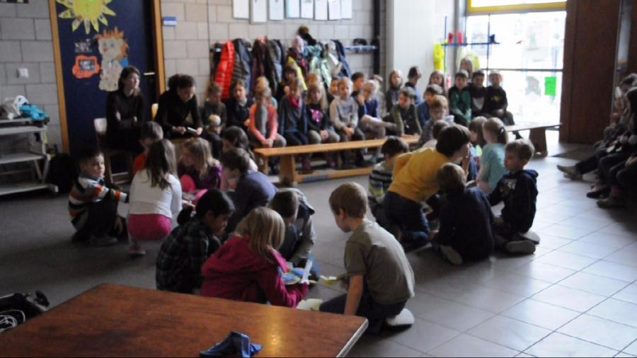 Schulversammlung03.3