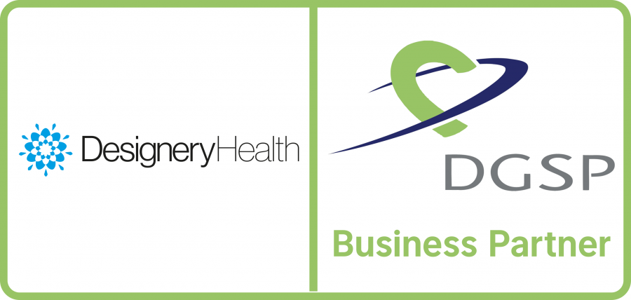Business Partner Designery Health