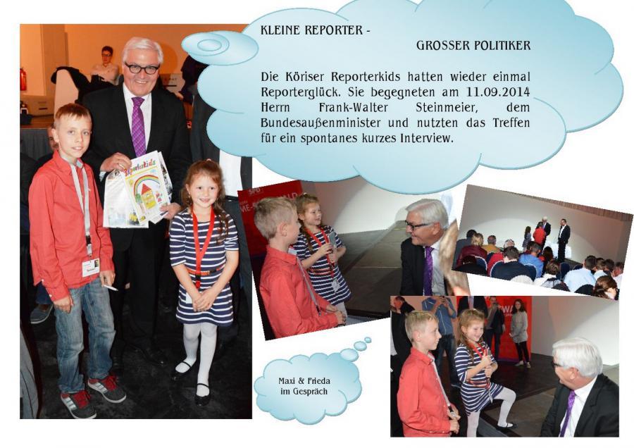 Besuch_Steinmeier