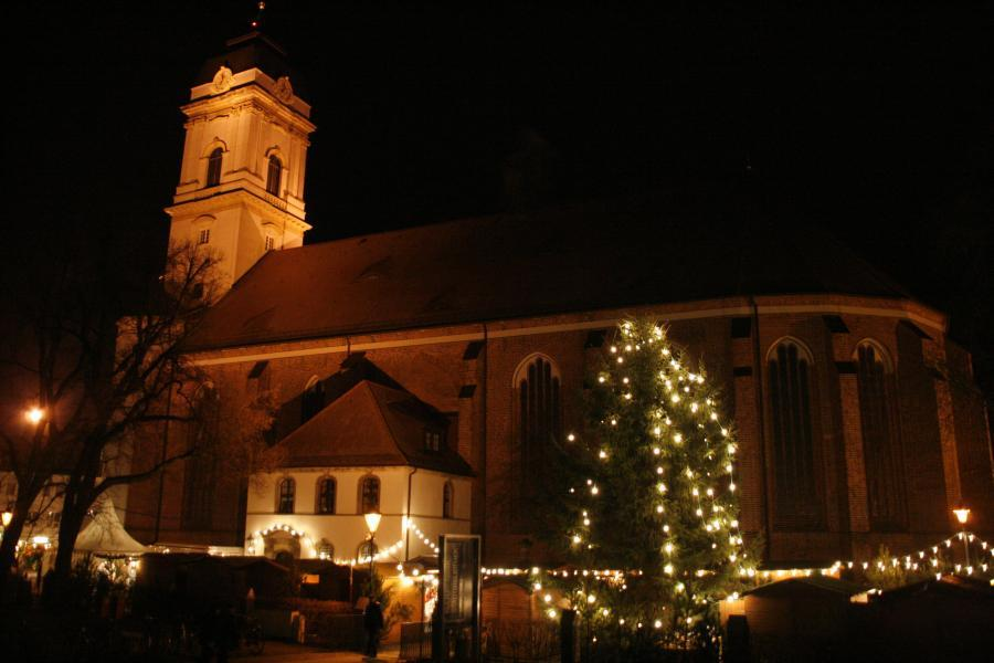 Weihnachtsmarkt_1