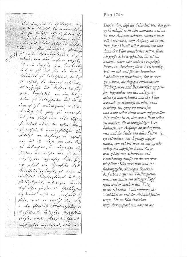 Mai 1809 - 2