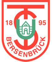 Hase-Lauf Bersenbrück
