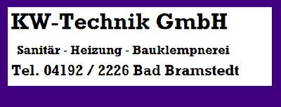 KW Technik GmbH