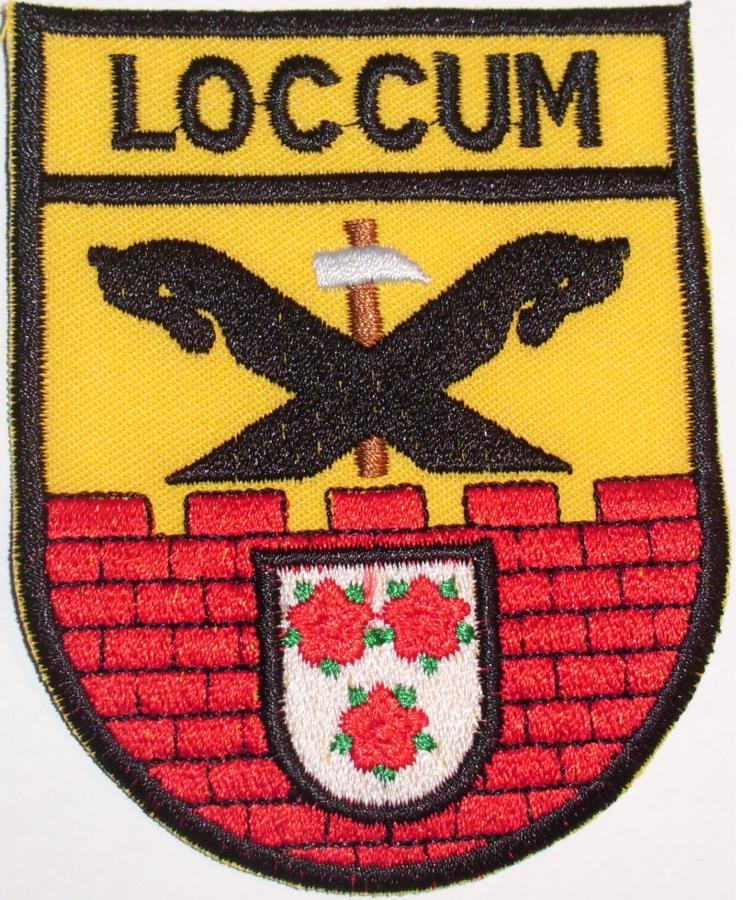 SV Loccum