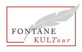 Logo FontaneKultour
