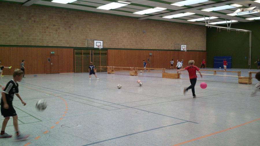 fussball_ag_56