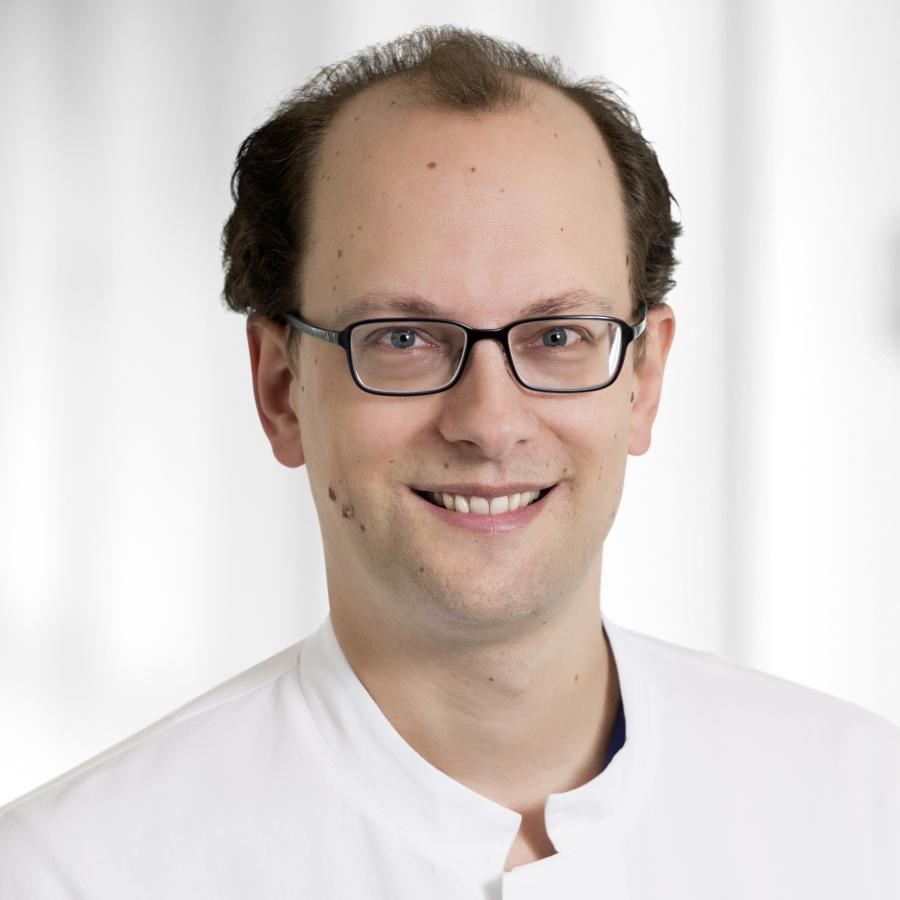 Tobias Ellinger