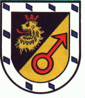 Wappen VG RHB