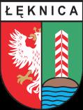 Wappen der Stadt