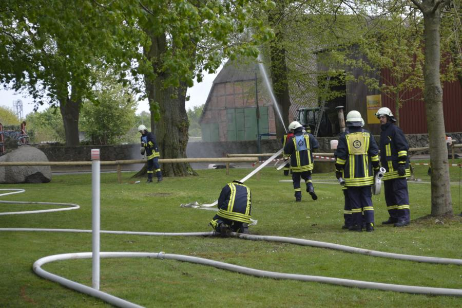2015-05-09 Amtswehrfest in Krukow 9