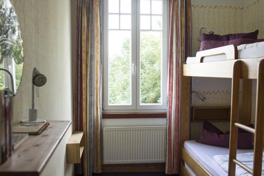 Tagungshaus_Zimmer6