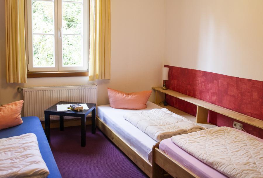 Tagungshaus_Zimmer8