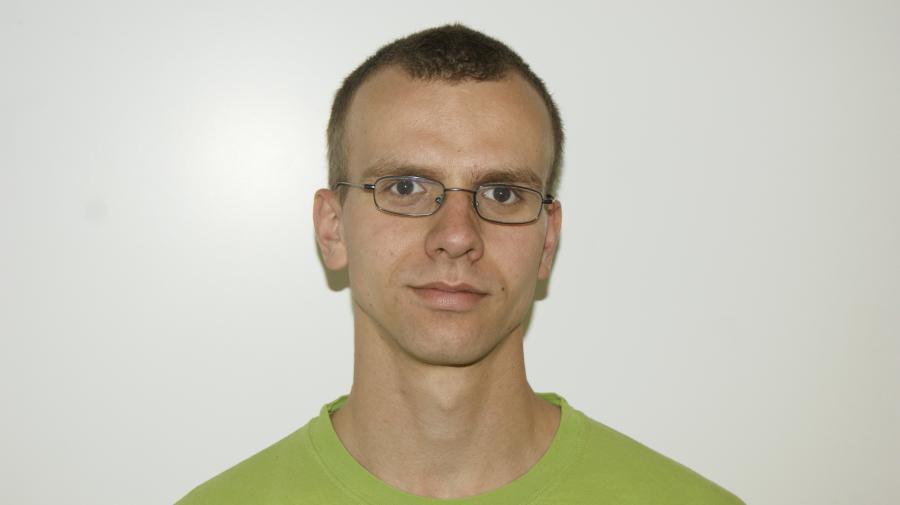 Pierre Kürschner