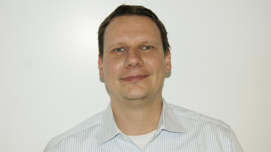 Alexander Döpke