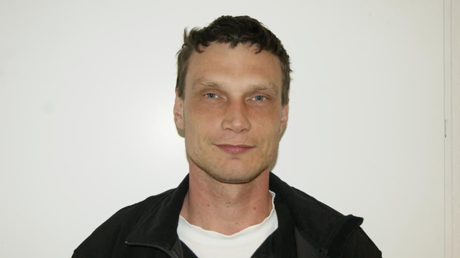 Rene Schwenke