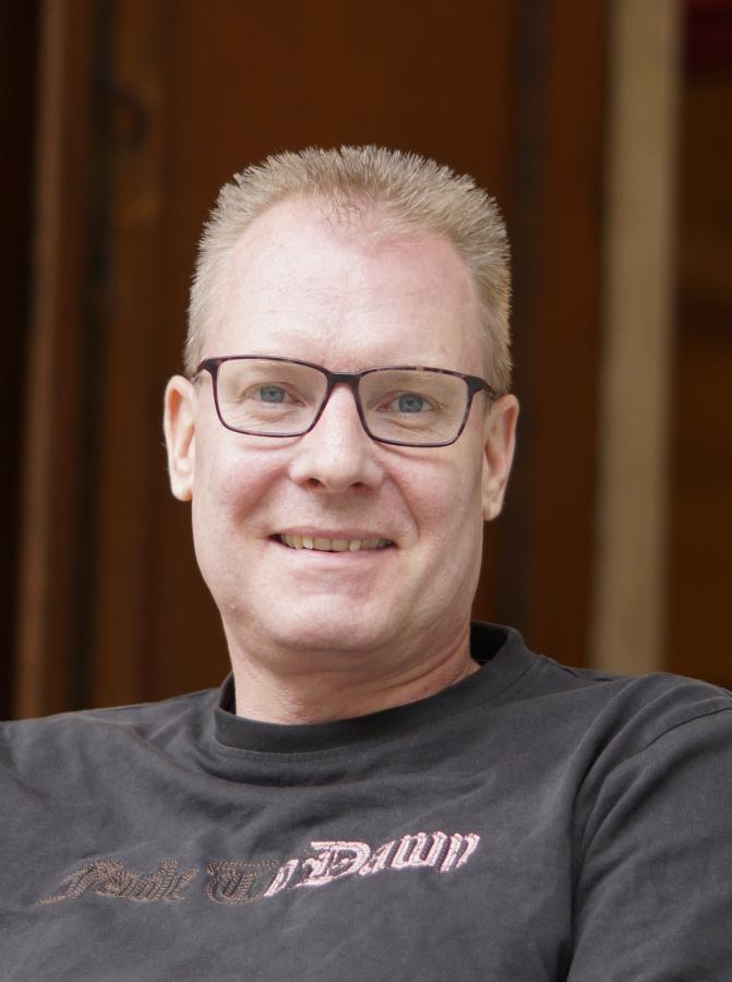 Stephan JelinekNetzwerkfreundGründerGesellschafterGeschäfstführer
