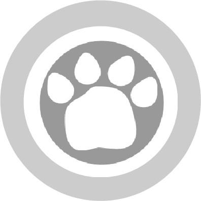 © Haustiere erlaubt