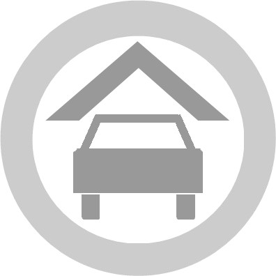 © Parkplatz / Carport / Garage