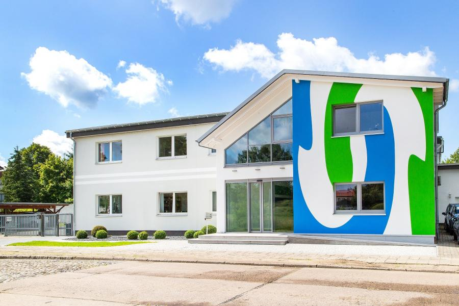 2018-01-15-Verwaltungsgebäude