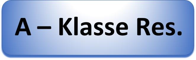 A - Klasse reserve