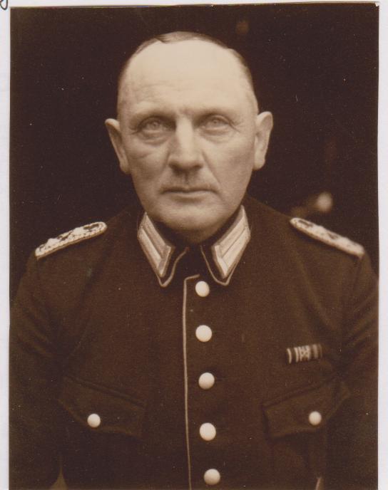 C. Carstensen