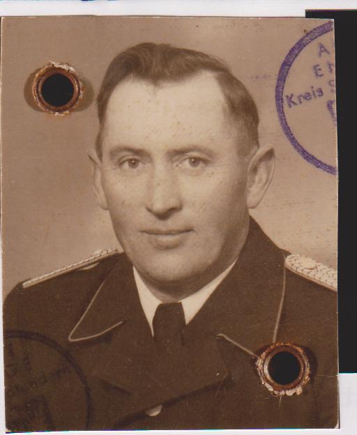 P. Christiansen