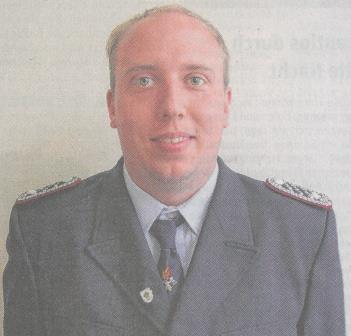 A. Fröhlich FWKoordinator