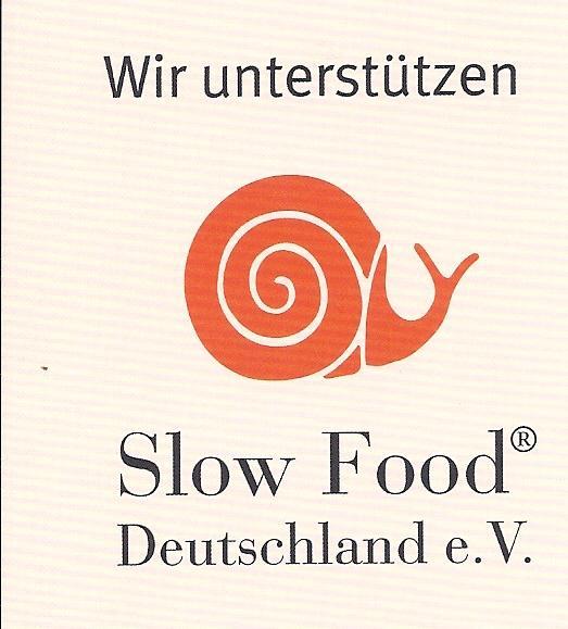 Slow Food Deutschland