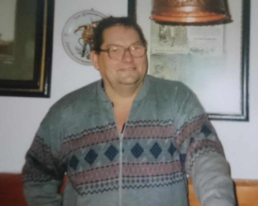 Otto Zilasko