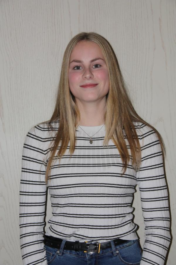 Corinna Reiber