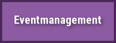 Eventmanagement_Netzwerkfreund