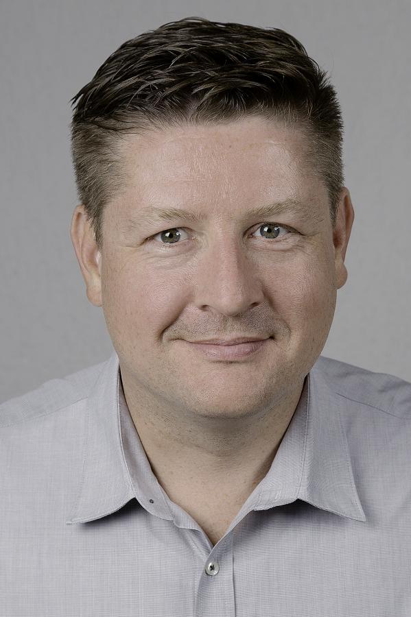 Kiesewetter Jens