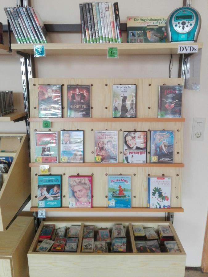 Bücherei4