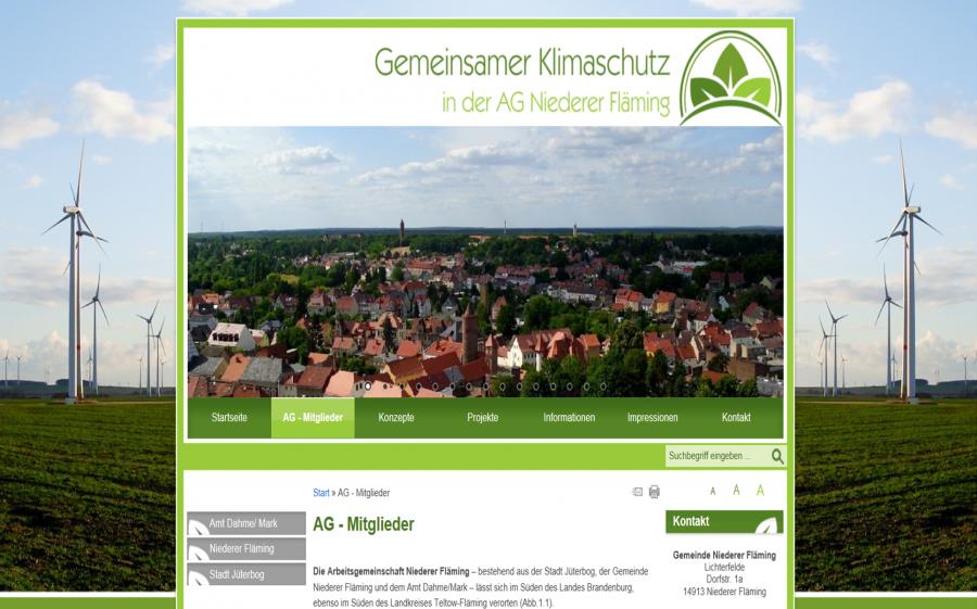 www.gemeinsamklimaschutz.de