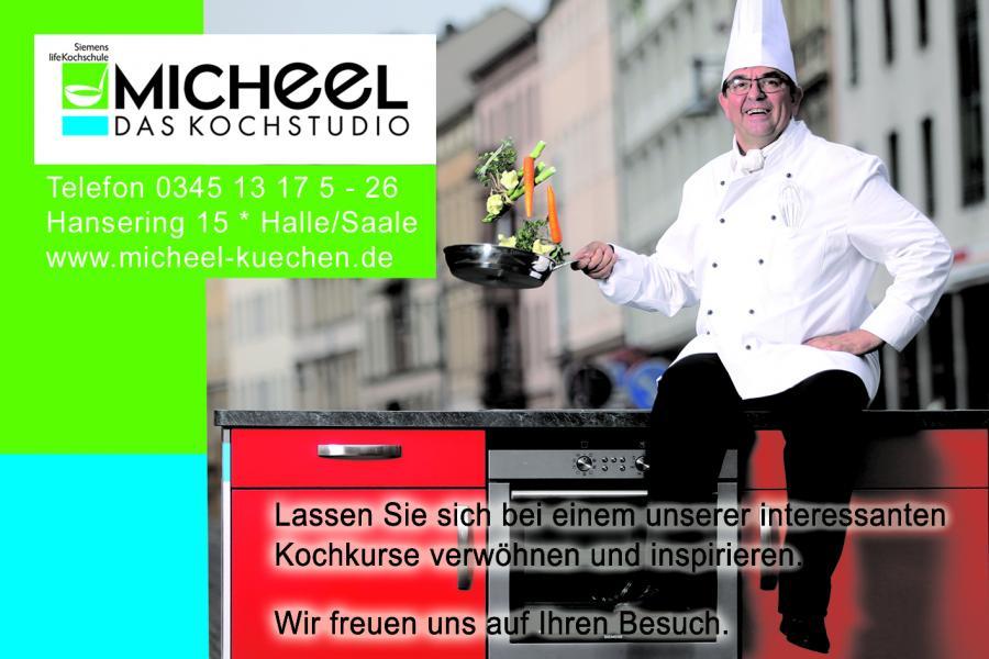 Micheel 2017