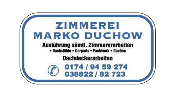 Duchow