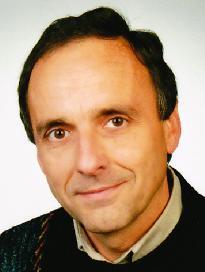 Herr Scheffler