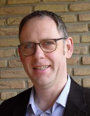 Constantin Kempe