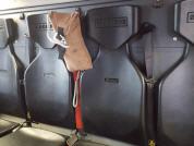 Fahrzeugkabine 3