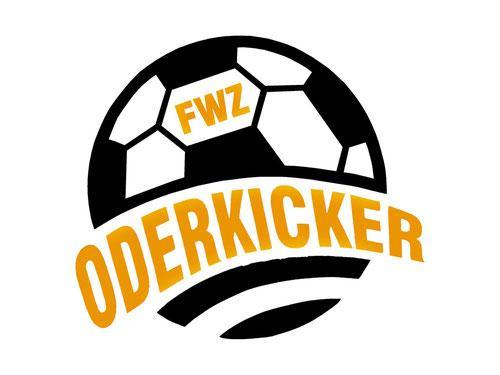 FWZ Oderkicker