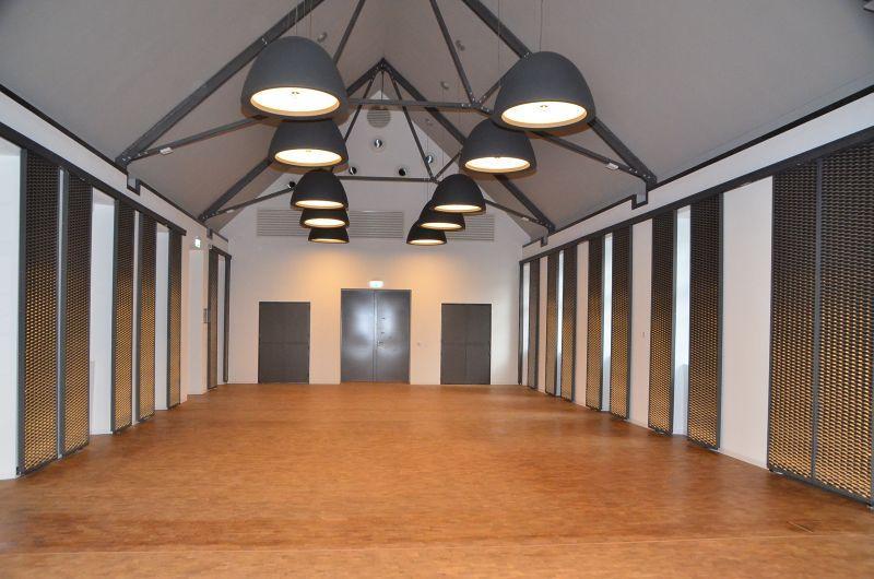 Gilardisaal