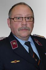 Frank Dörschmann