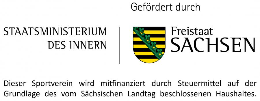 SMI Sachsen
