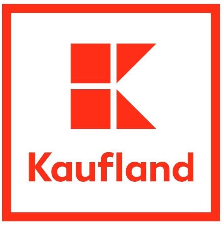Kaufland sponsort Fussballnachwuchs