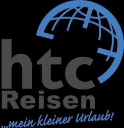 HTC Reisen