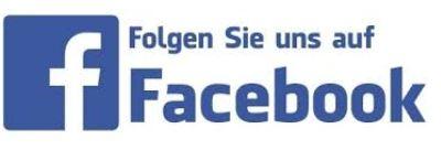 Facebook-Flonheim