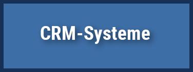 CRM-Systeme_Netzwerkfreund_KMU_Mittelstand
