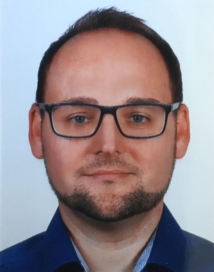 Steffen Zien