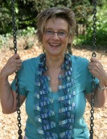 Barbara Ludwig Bild