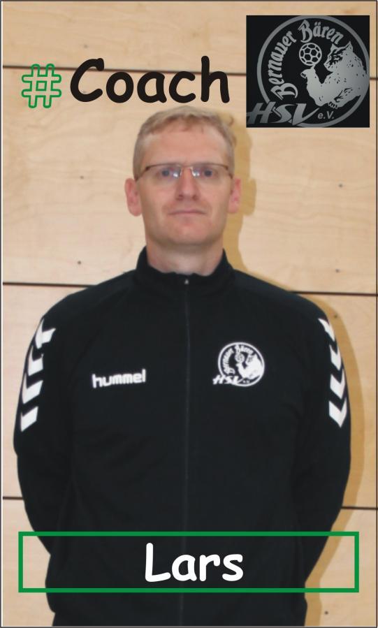 Lars Geßner